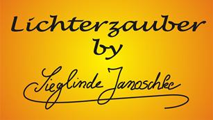 Sieglinde Janoschke
