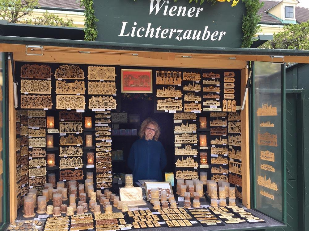 Sieglinde-Janoschke_Wien_Lichterzauber_1000