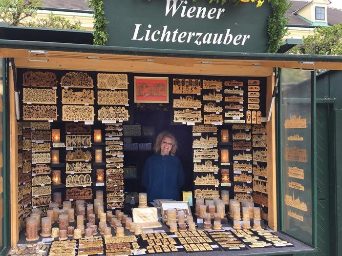 Sieglinde-Janoschke_Wien_Lichterzauber_700