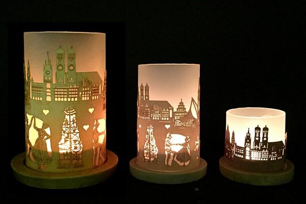 Lantern München