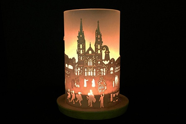 Lantern Basel