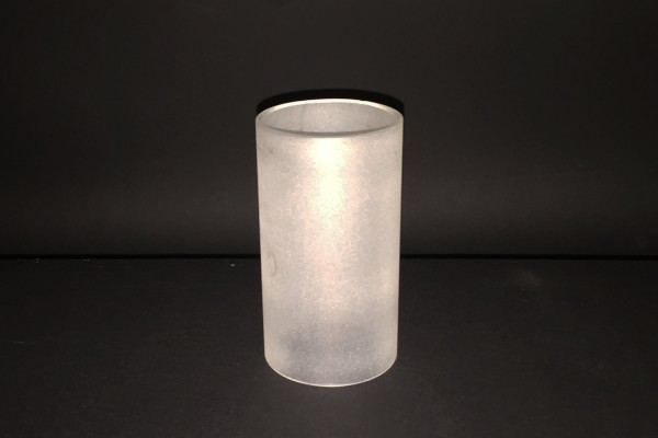 glass cylinder large