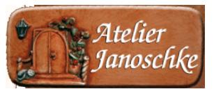 Atelier Janoschke