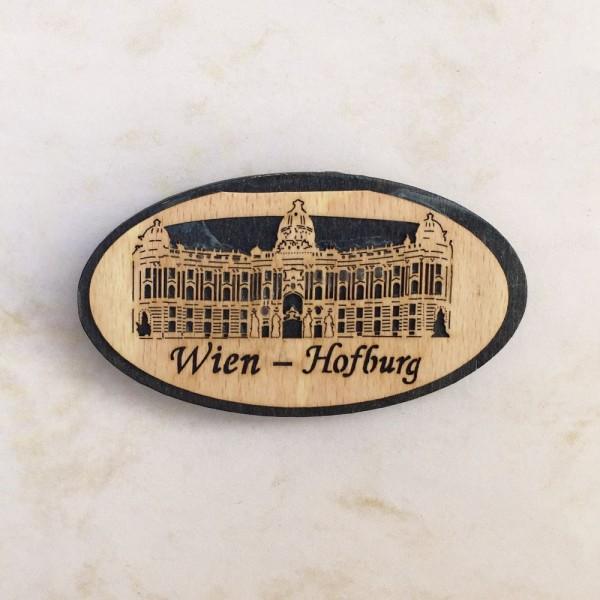 Magnet Wien Hofburg